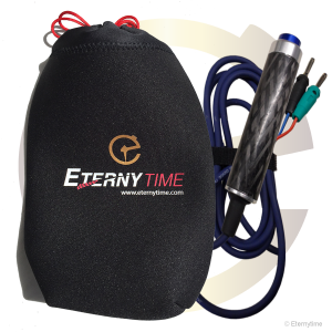 Eternytime professional timing manual contactor