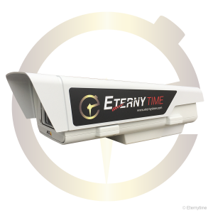 Eternytime professional timing TrackPixel Photofinish