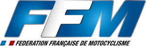 Eternytime professional timing FFM