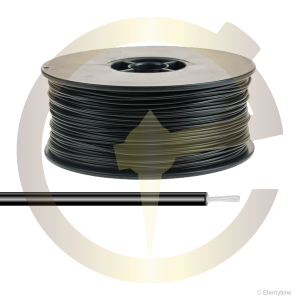 Eternytime professional timing transponder antenna wire