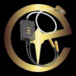 Eternytime professional timing Chronelec transponder active loop