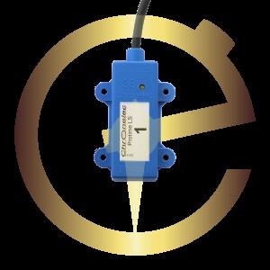 Eternytime professional timing Chronelec LS transponder chip