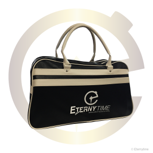 Eternytime travel bag