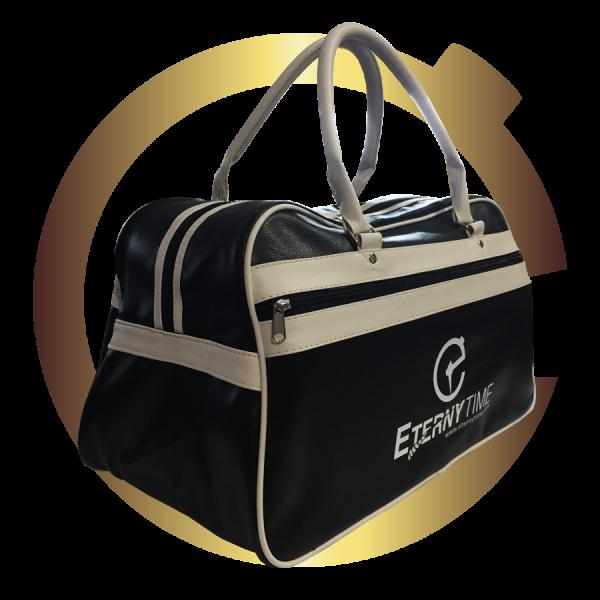Eternytime travel bag
