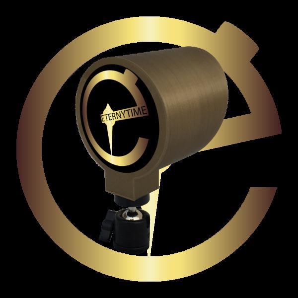 photocell, lichtschranke, photocellule, reflecteur, reflector